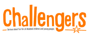 Challengers Charity