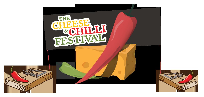 Cheese & Chilli Festival