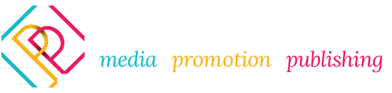 Pulford Publicity Ltd