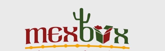 Mexbox logo prefinal