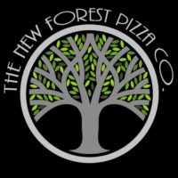 New Forest Pizza Co UPDATE 3
