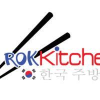 Rok-Kitchen-Logo---Final-Main---RGB---Web
