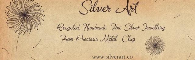 silver_art_banner