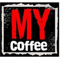 My Coffee and Company
