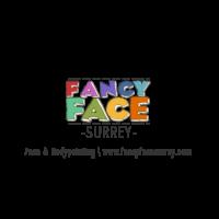 fancyFaceLogo_RGB_Colour