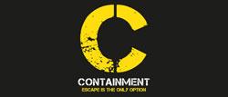 Containment Escape Rooms