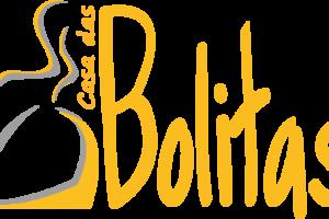 Casa Das Bolitas Logo