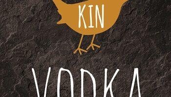 Kin Logo V1