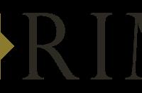 Lorima Logo