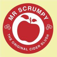 Mr Scrumpy Logo
